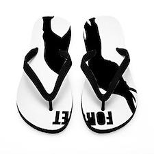 eleph Flip Flops