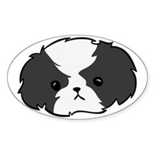 smallshih2 Decal