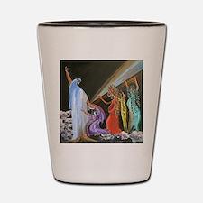 10x10_apparel_rachael Shot Glass