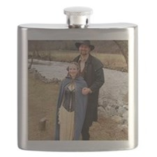 susanerik-notecards3 Flask