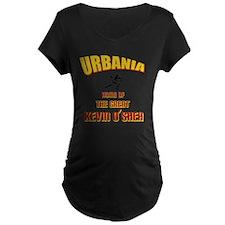 urbania T-Shirt