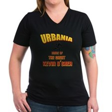 urbania Shirt