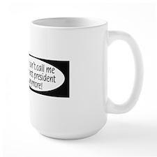 03-21_not-worst-cp Mug