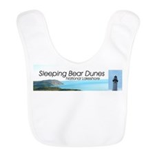 ABH Sleeping Bear Dunes Bib