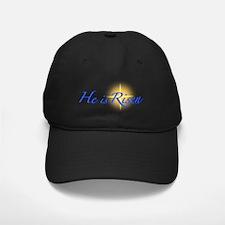 HeisrisenLong Baseball Hat