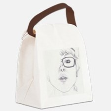 26883_319039118594_585463594_3600 Canvas Lunch Bag