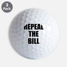repeal Golf Ball