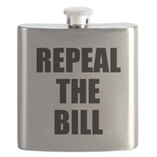 repeal Flask