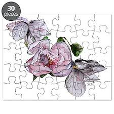 magnolia02_pic2 Puzzle