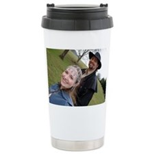 susanerik-notecards4 Travel Mug