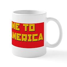 sa Mug