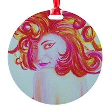 100_2392 (2) - Copy Ornament