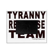 2-TyrannyResponse Picture Frame