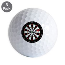 Id_hit_that Golf Ball