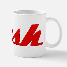 Nash Metropolitan Small Small Mug