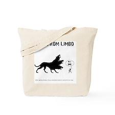 T_Shirt.H Tote Bag