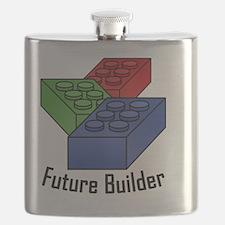 future_builder_02 Flask