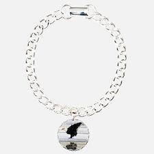 x10W  shthpns Bracelet