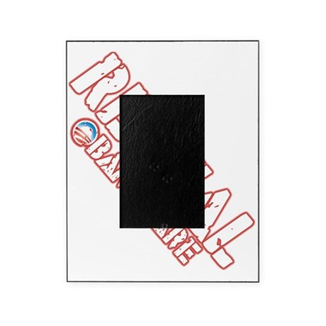 repeal_o_shirt_dk Picture Frame