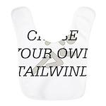 tailwindfastch.png Bib