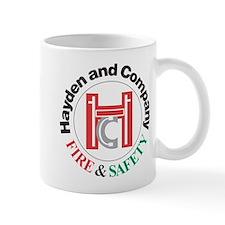 FS-Mug-LH