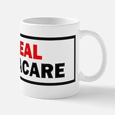 Repeal Mug