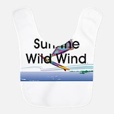 windsurfsticker.png Bib