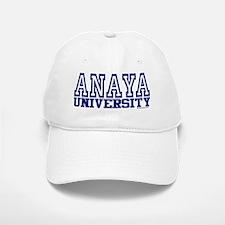 ANAYA University Baseball Baseball Cap