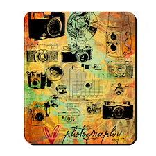 hg-8x10-lovephotography Mousepad