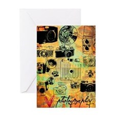 hg-8x10-lovephotography Greeting Card