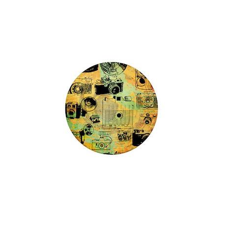 hg-8x10-lovephotography Mini Button