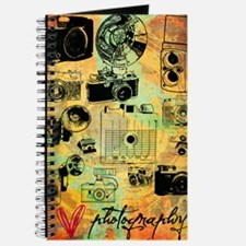 hg-8x10-lovephotography Journal