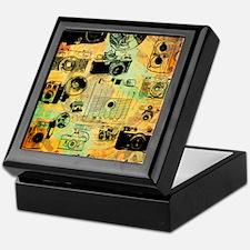 hg-8x10-lovephotography Keepsake Box