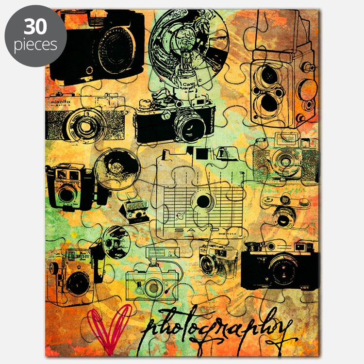 hg-8x10-lovephotography Puzzle