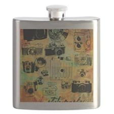 hg-8x10-lovephotography Flask