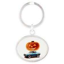 BabyAmericanMuscleCar_60Kmaro_Halloween03_Blue Key
