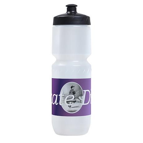 TOP Skate Beauty Sports Bottle
