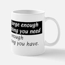 largeenoughbump01 Mug