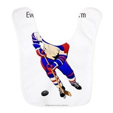 hockeydreamingbumper.png Bib