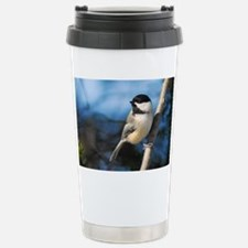 6x4_pcard Stainless Steel Travel Mug