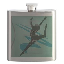 2010-12-12 19.02.47 (531x480) Flask