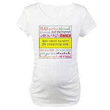 cp_distract Shirt