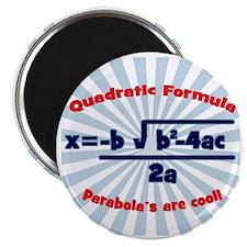 Qform1 Magnet