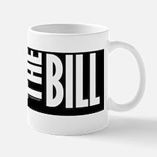 repeal_bumperW-cp Mug