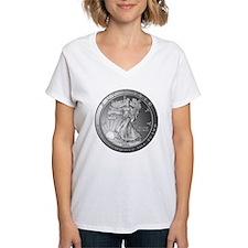 Buy-Silver3 Shirt