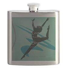2010-12-12 19.02.47 huge Flask