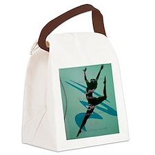 2010-12-12 19.02.47 huge Canvas Lunch Bag