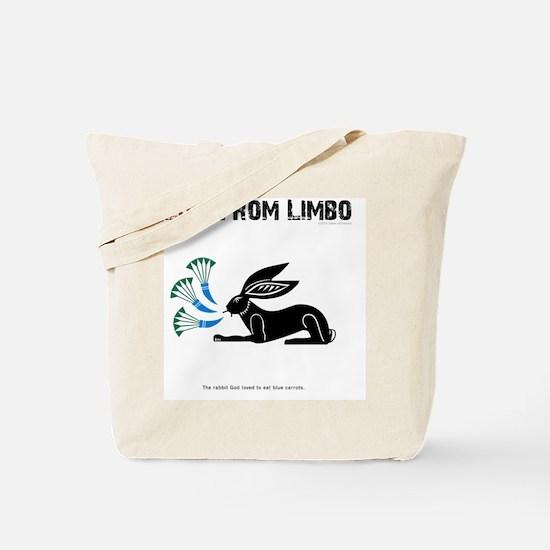 T_Shirt.L Tote Bag