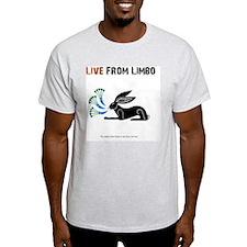 T_Shirt.L T-Shirt