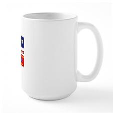 mcg Mug
